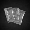 Liquid Caffeine Packets